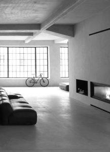 minimalismo-mavilop
