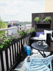 terrazas-blog-verone