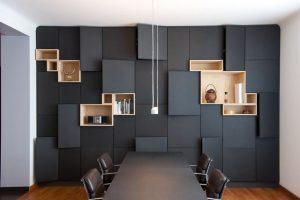decoracion-moderna-mavilop