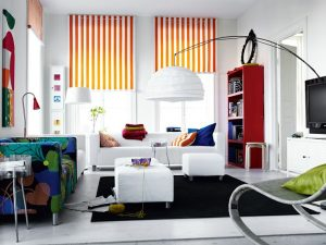decoracion-pop-mavilop