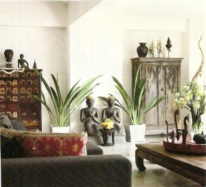 decoracion-zen-mavilop