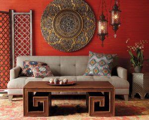 decoracion-arabe