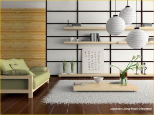 decoracion-japonesa-mavilop