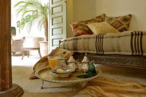 estilo-decoracion-arabe