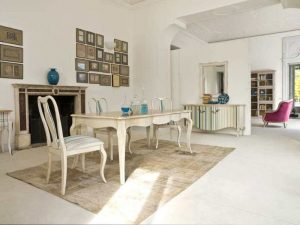 decoracion-barroca-mavilop00
