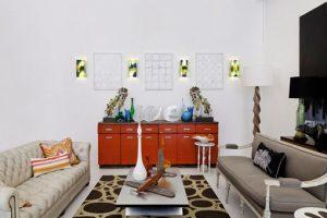 decoracion-barroca-mavilop01