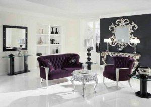20150616decoracion-barroca-mavilop02