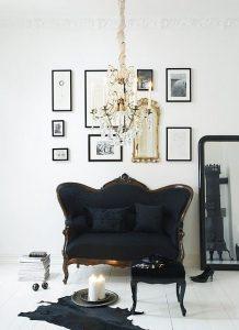 decoracion-clasica-mavilop002