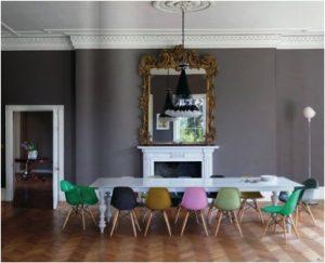 Salon-Color-Gris-mavilop