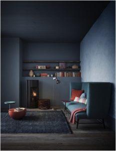 Salon-Color-gris-mavilop4