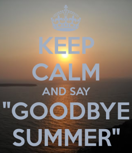 Keep-calm-and-Goodbye-Summer-photo