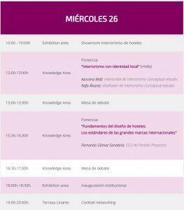 INTERIHOTEL-Programa-miercoles