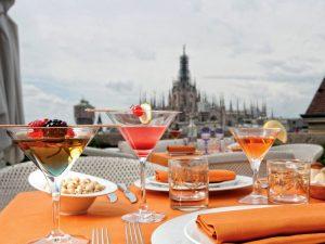 terrazza-aperitivo-Milano