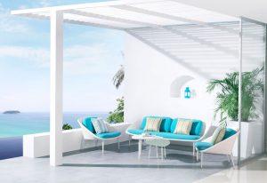mavilop_mobiliario_exterior2