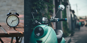 estilo-vintage-y-retro-mavilop