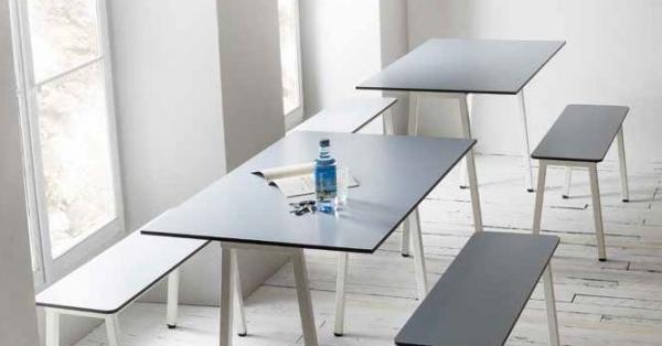 mobiliario-restaurantes-bancos-corridos