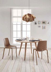 silla-granada-ECO-muebles-ecolgicos