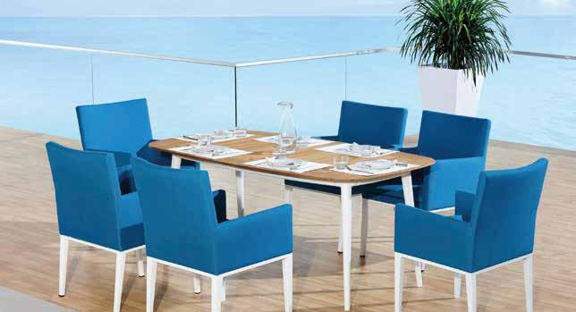 mobiliario-para-terraza-de-diseño
