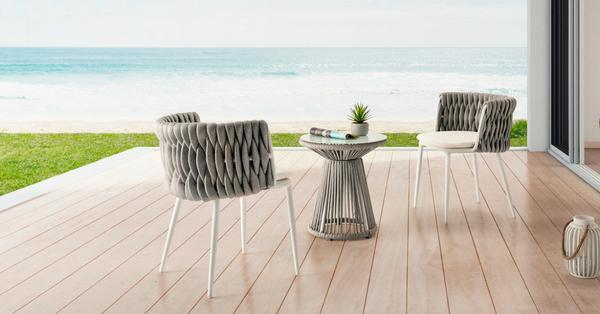 muebles-tejidos-organicos-decoracion-terraza