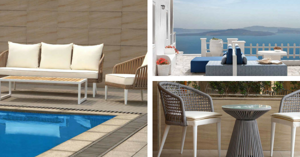 muebles-premium-de-terraza-hoteles