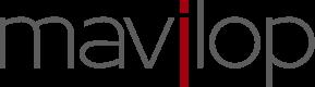 Mavilop