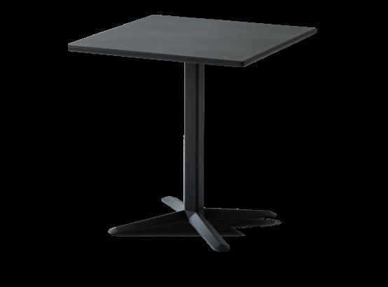 mavilop-producto-mesas