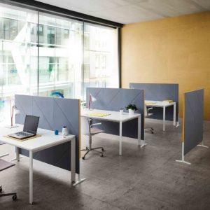 mavilop-productos-oficina-panel-acustico