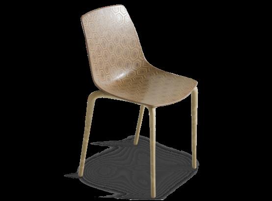 mavilop-producto-silla