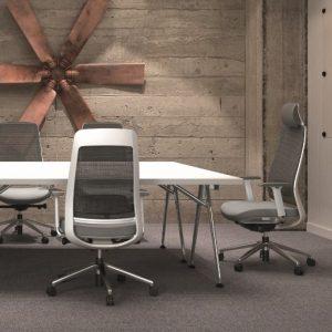 mavilop-productos-oficina-flow-2