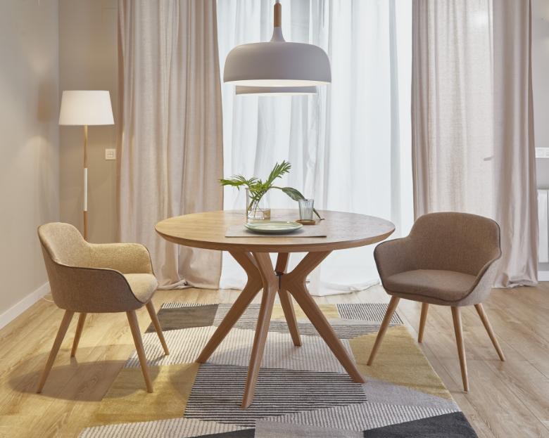 mueble contract hospitality